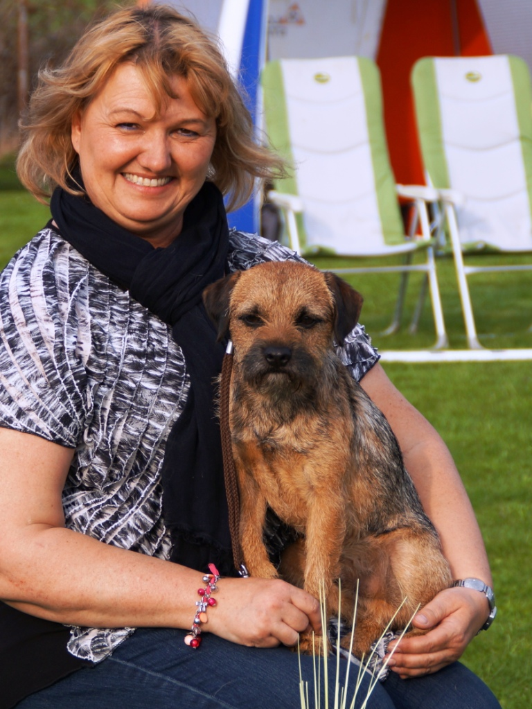 Baltic Terrier Show 2013 (2)